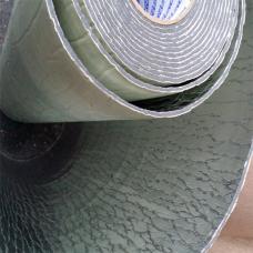 ИзолонТейп (СПЛЕН) 4004 Фольгированный