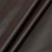 Экокожа Орегон темно-коричневый (Dark Brown)