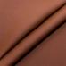 Экокожа Орегон темно-коричневый (Brown)