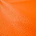 Экокожа Оранжевая (Перфорация)