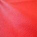 Экокожа Красная (Перфорация)