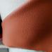 Экокожа ПВХ коричневая (Износостойкая)