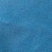 Экокожа Синяя (ПВХ)