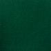 Экокожа Зеленая(ПВХ)