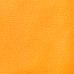 Экокожа Оранжевая (ПВХ)