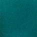Экокожа Бирюзовая (ПВХ)