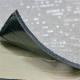 Шумо-теплоизоляционные материалы