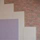Шумоизоляция для стен