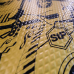 StP Gold 2.3 New